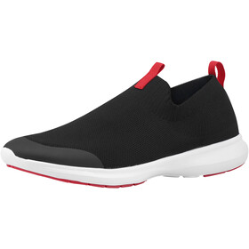 Reima Bouncing Sneakers Barn black